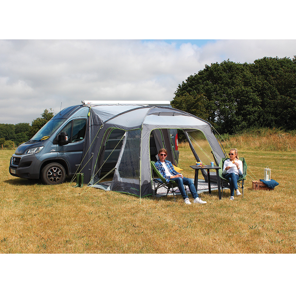 Outdoor Revolution Cayman XL Motorhome Awning