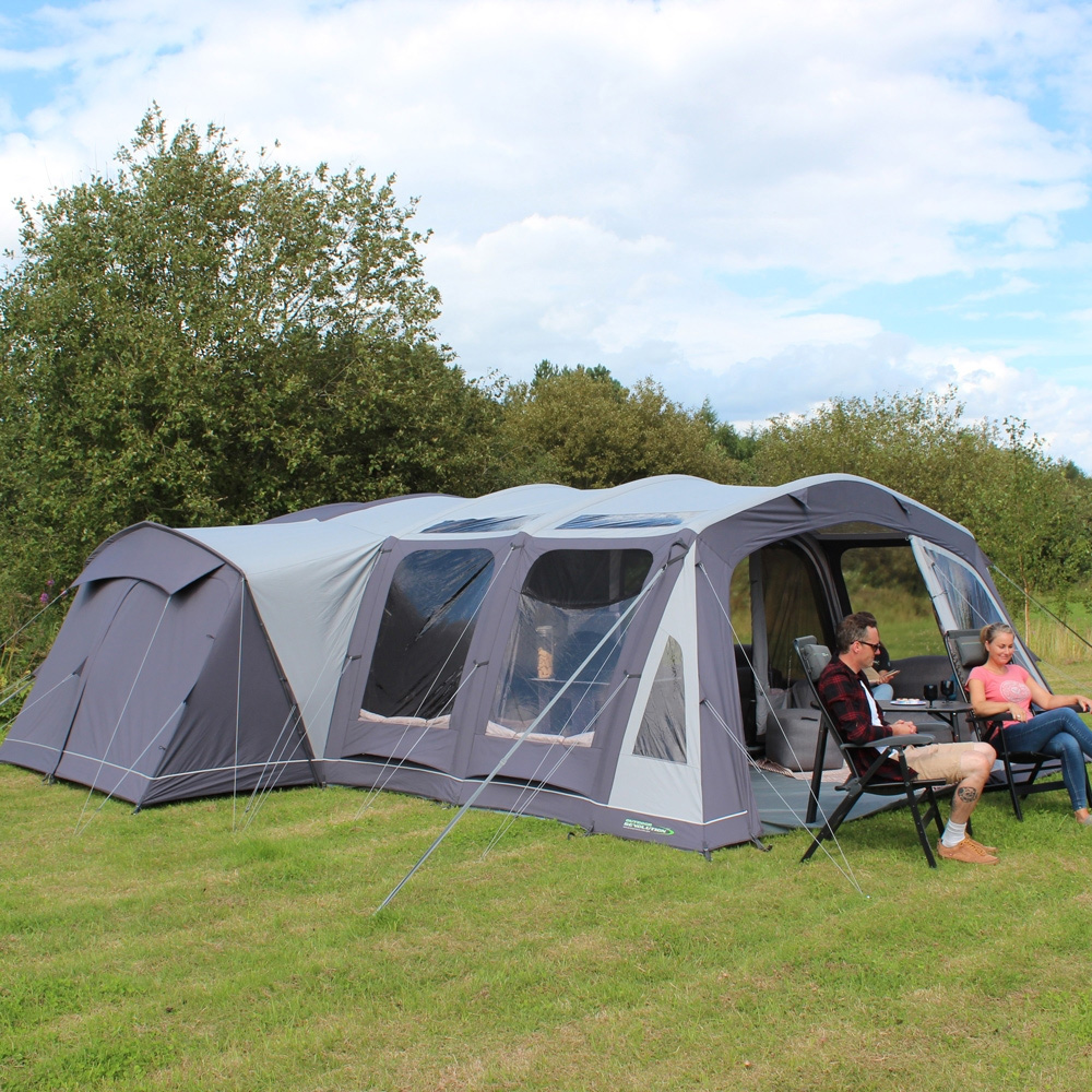 7+ person air tents buy your 7+ man