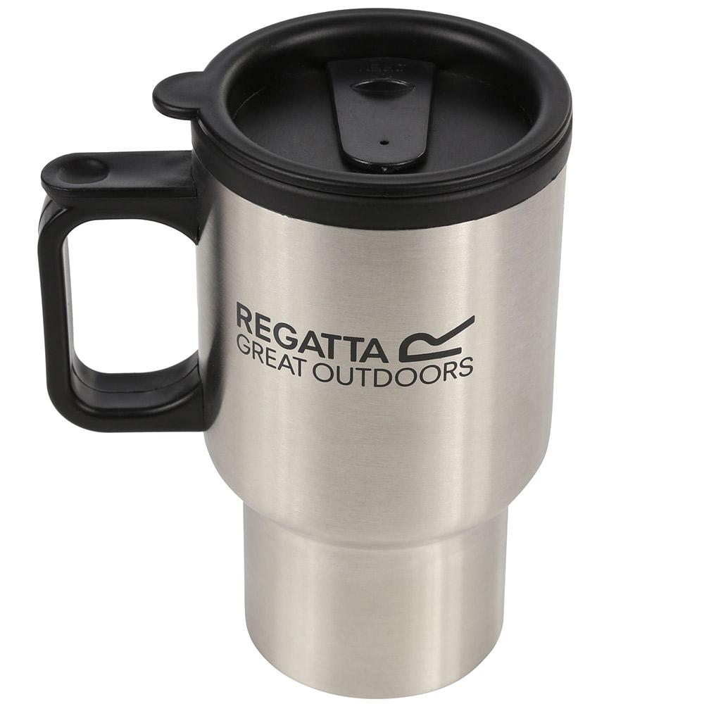 Regatta Commuter Mug 500ml