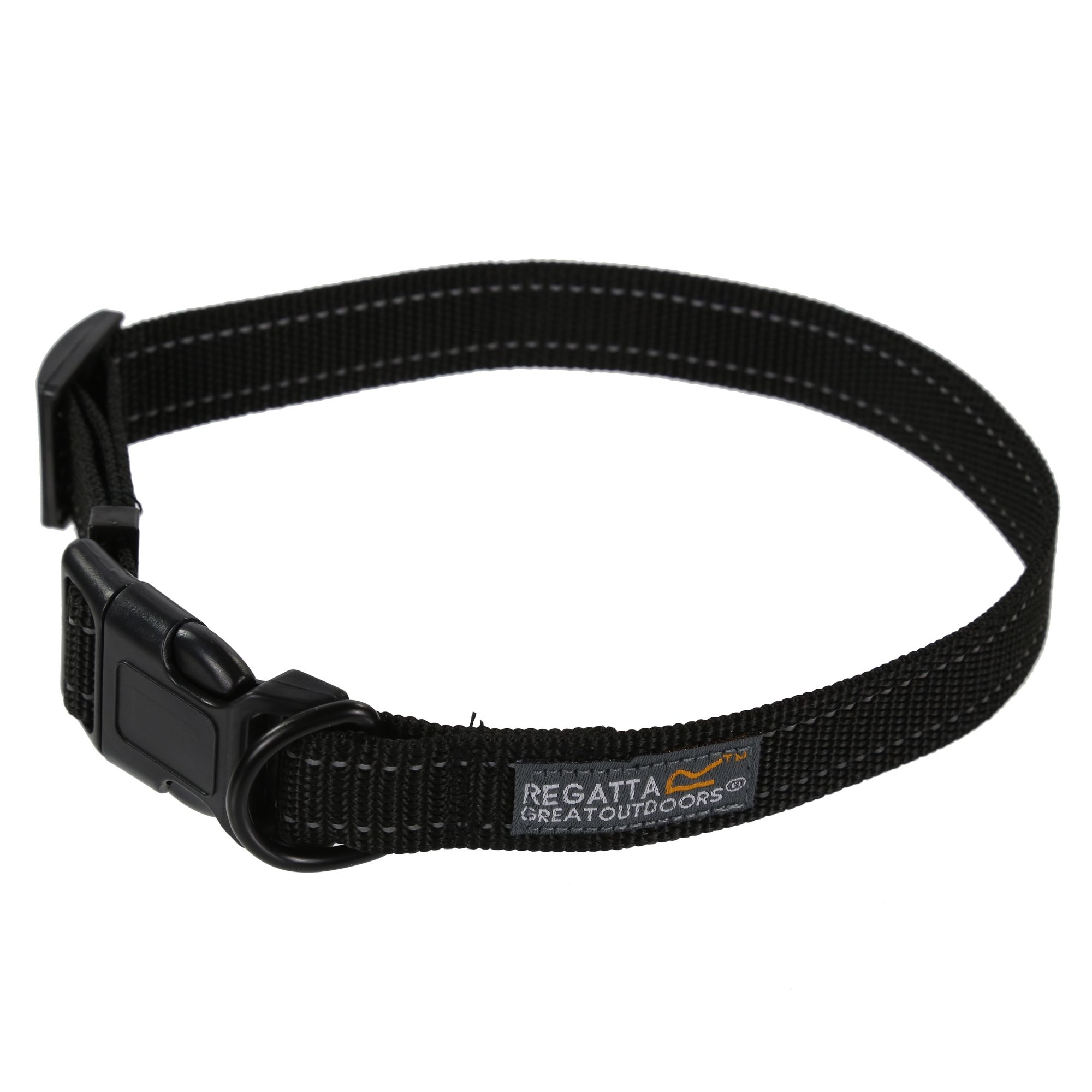 Regatta Comfort Dog Collar