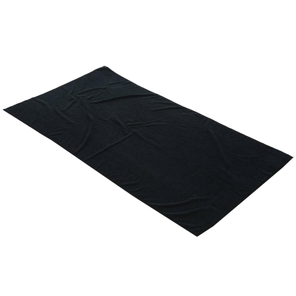 Regatta Dog Towel
