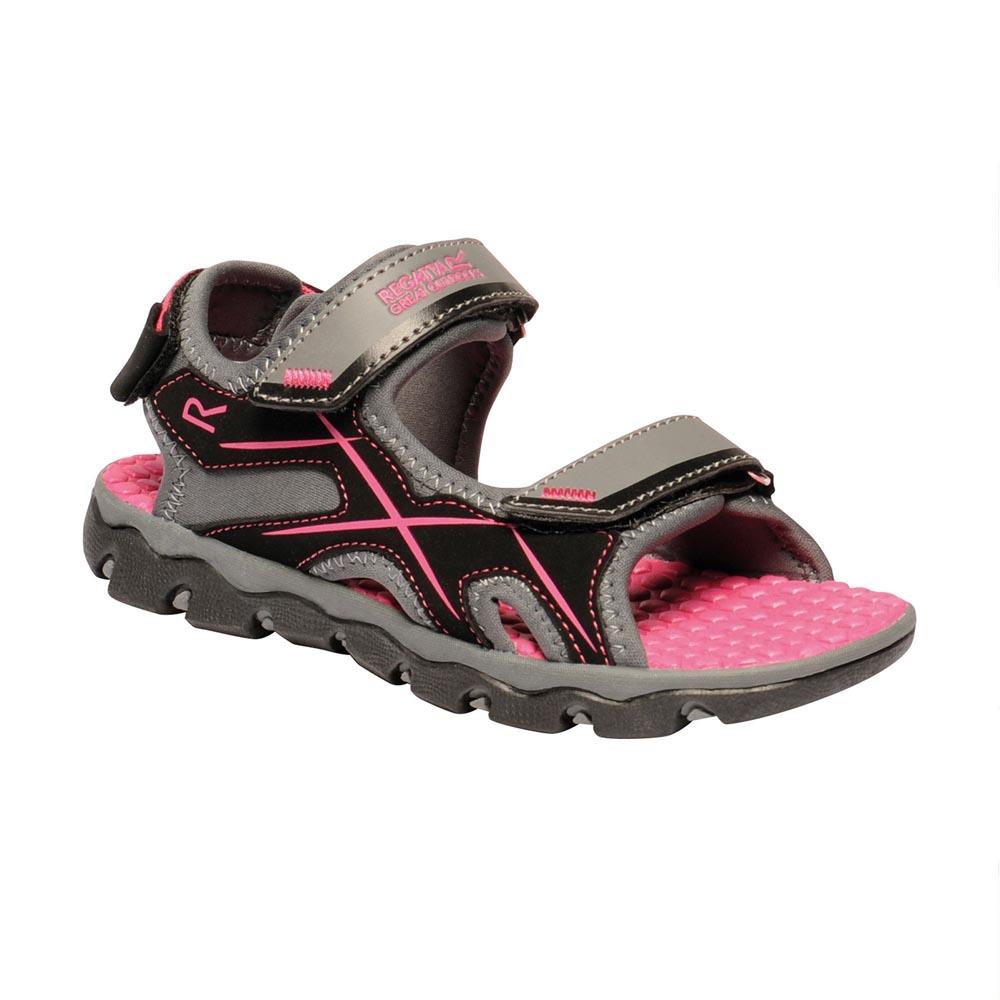Regatta Kids Kota Drift Sandals