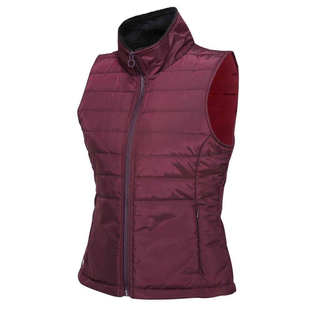 Regatta Kids Allcrest Iii Waterproof Jacket - Hot Pink - 3/4 Years