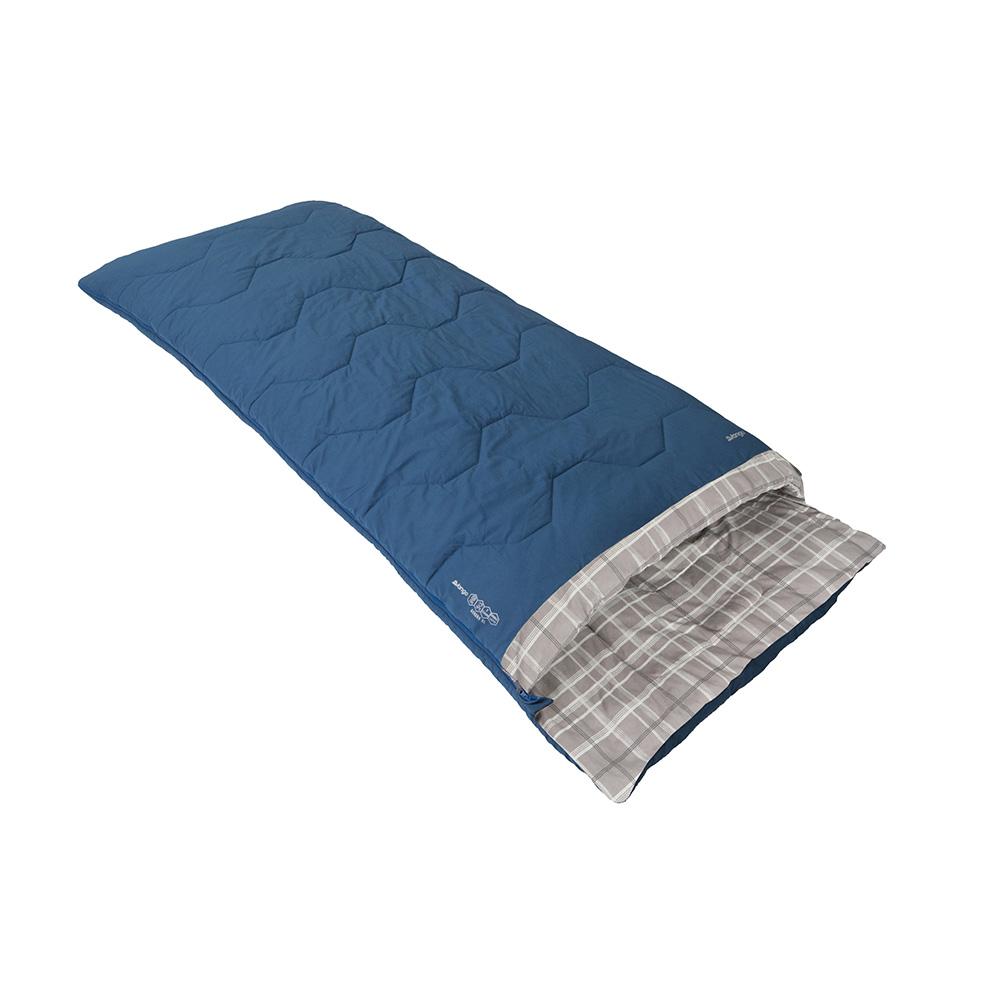Vango Aurora Xl Sleeping Bag