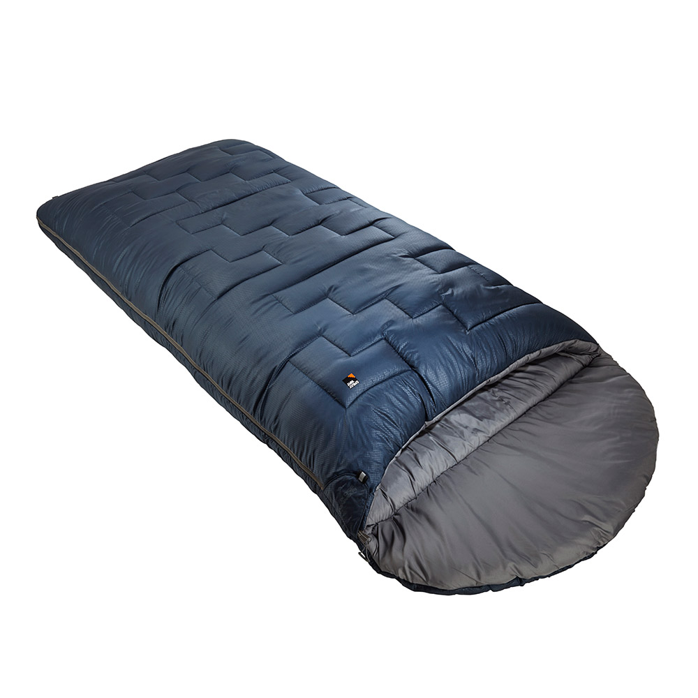 Sprayway Endeavour 350 Sleeping Bag