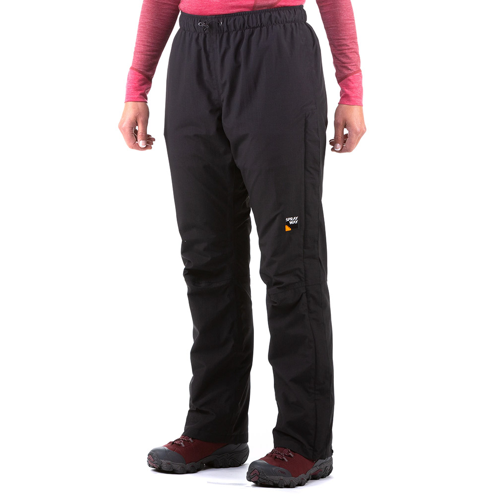 Sprayway Womens Walking Rainpants