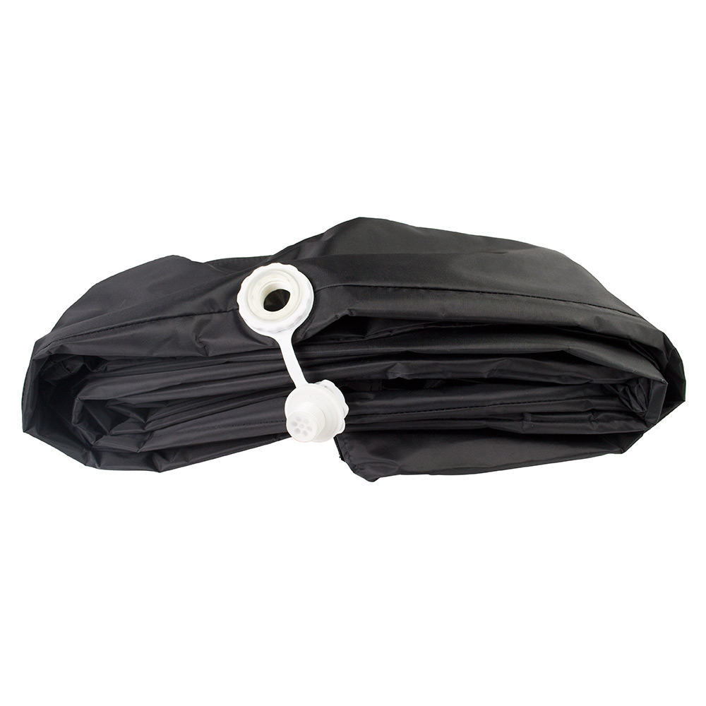 Sprayway Valley Xl Air Replacement TubeandSleeve