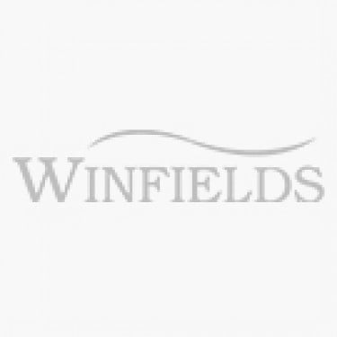 Sprayway Womens Oxna Low Hydrodry Walking Shoes-charcoal / Purple-7