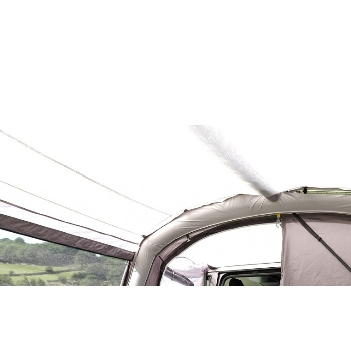 Vango Cruz Ii Skyliner
