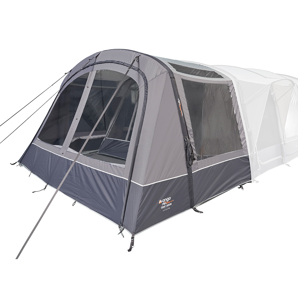 Vango AirBeam Exclusive 500 Front Awning