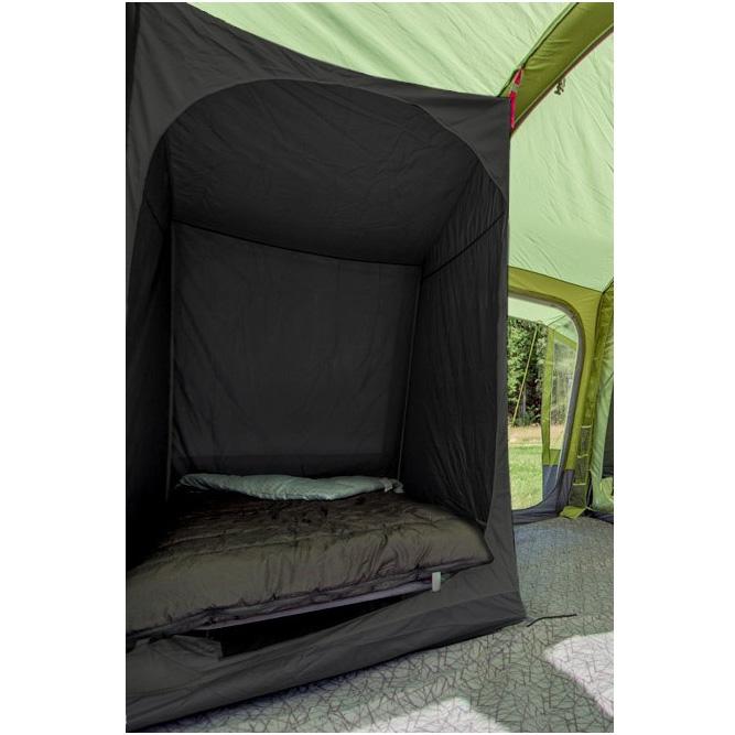 Vango Universal Inner Tent