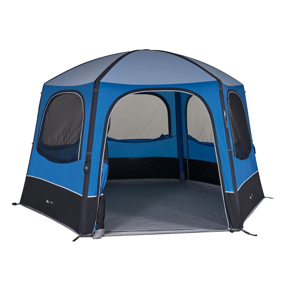 Vango AirHub Hex Shelter tent