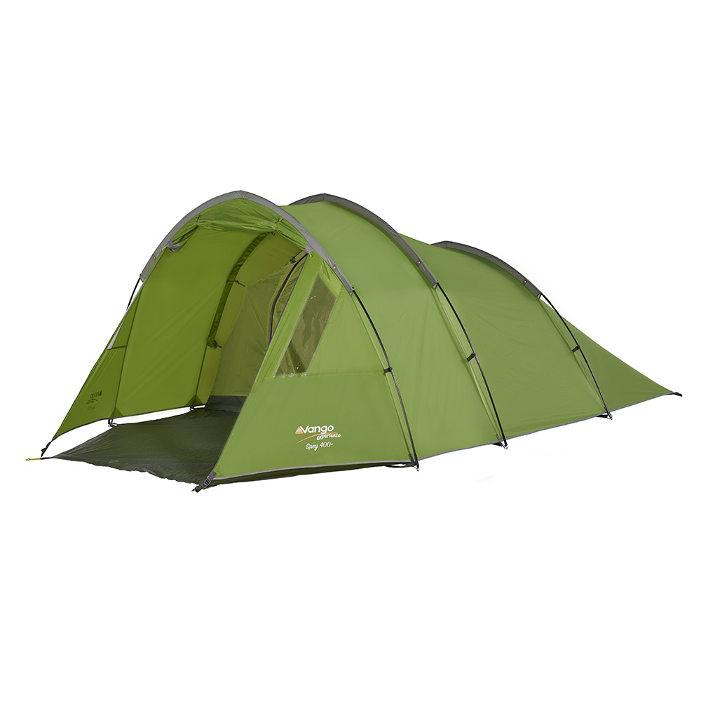 Vango Spey 400+ Tent