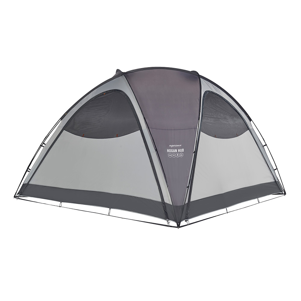 Vango Hogan Hub Tent Buyer Compare Tent Prices Amp Save