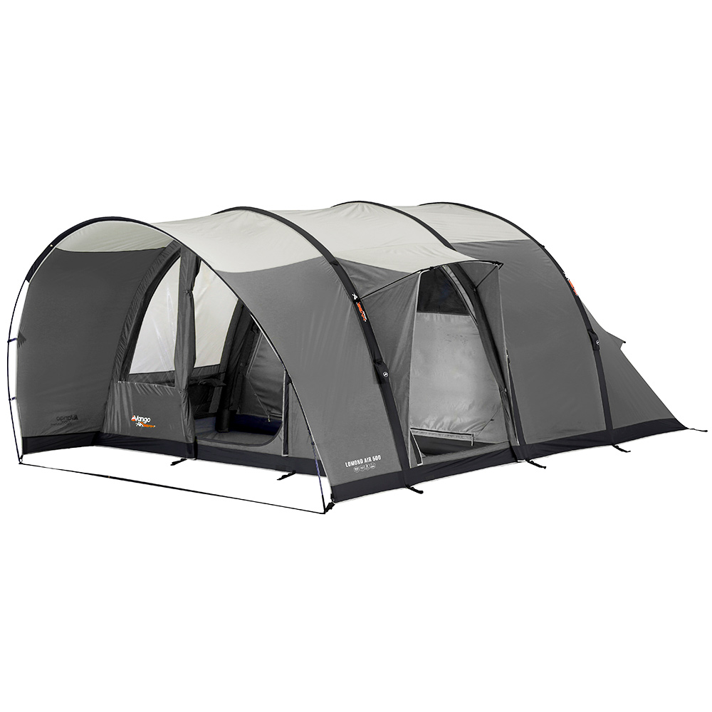 Vango AirBeam Lomond 500 Air Tent