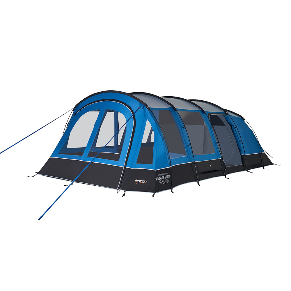 Vango Madison 600XL Tent