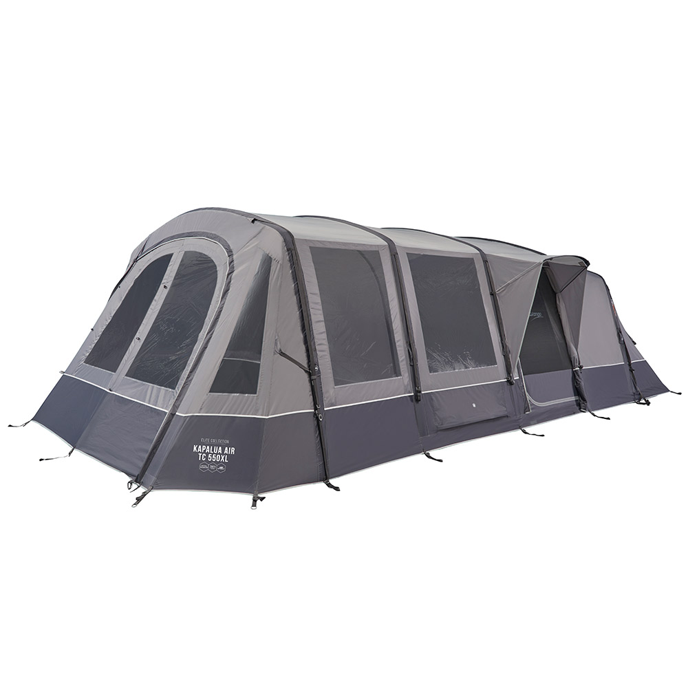 Vango Kapalua Tc 550xl Air Tent