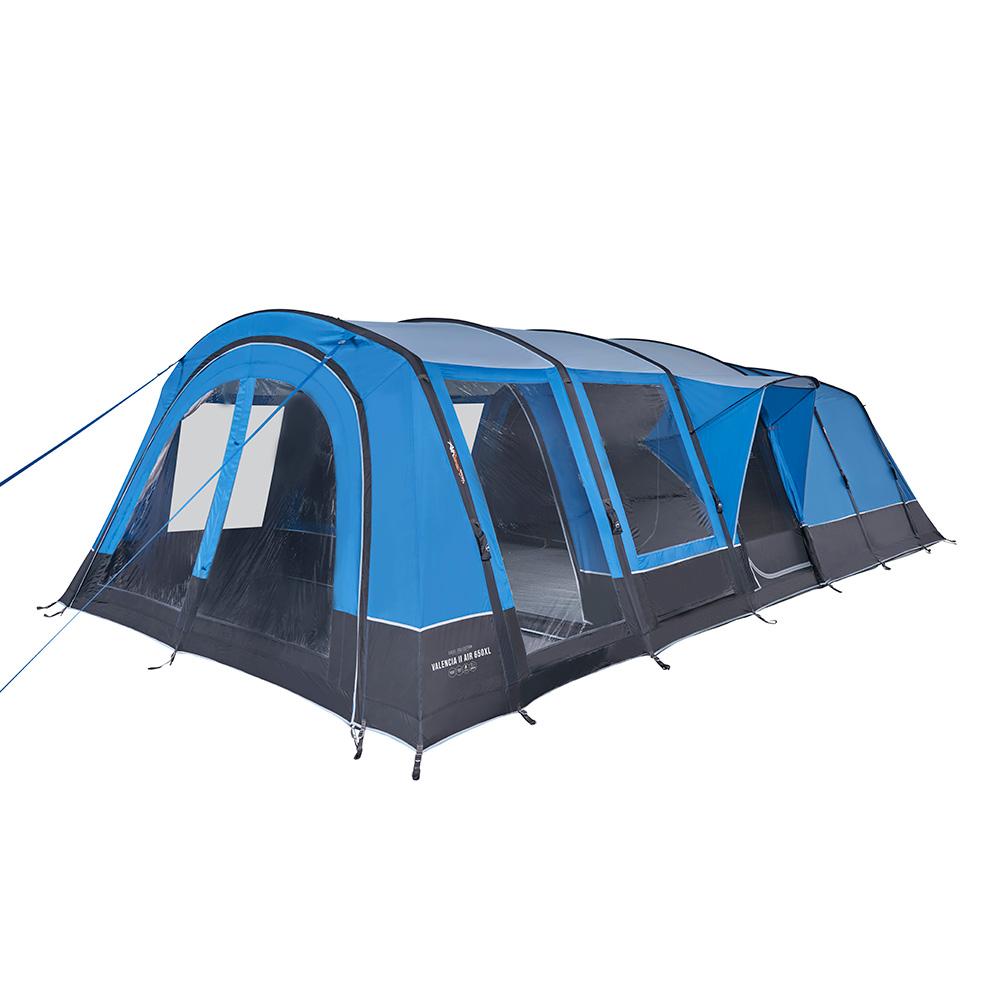 Vango Valencia Ii 650xl Air Tent