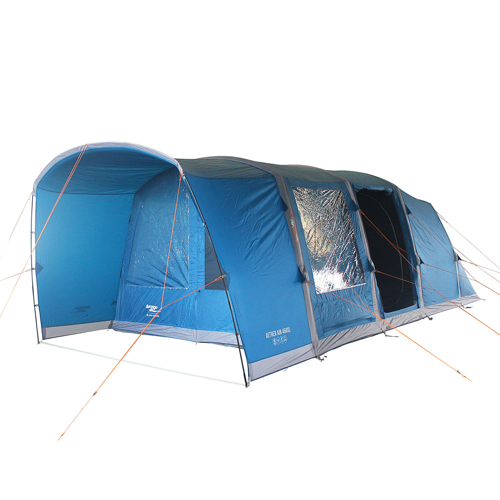 Vango Aether 450xl Air Tent