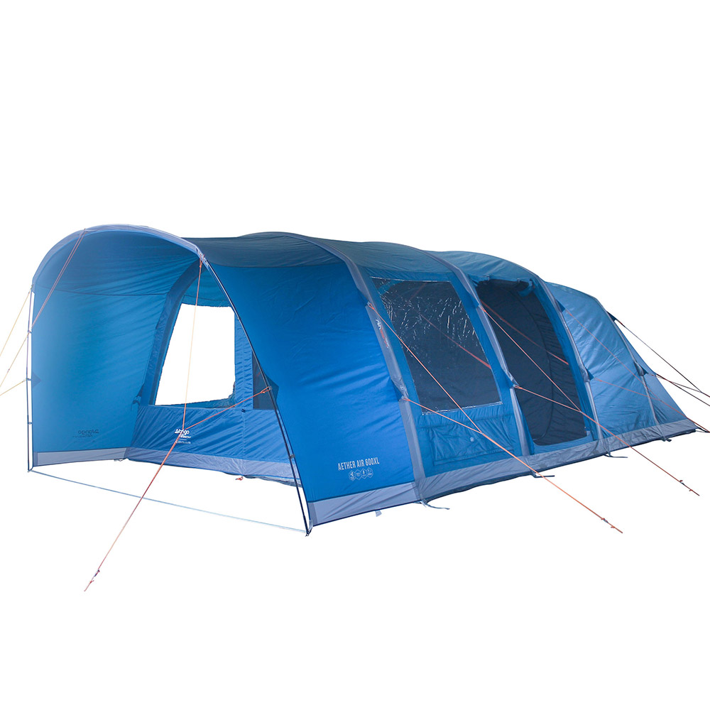 Vango Aether 600xl Air Tent
