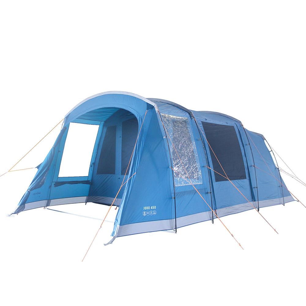 Vango Joro 450 4 Man Tent