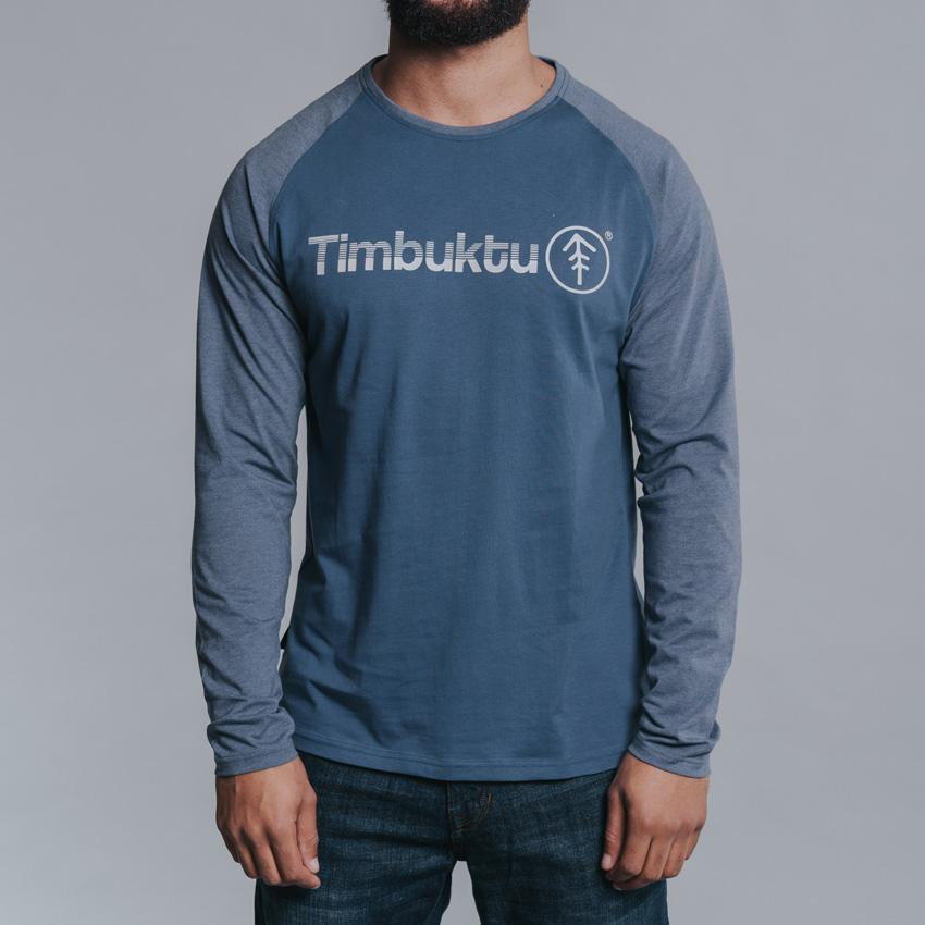 Timbuktu Men