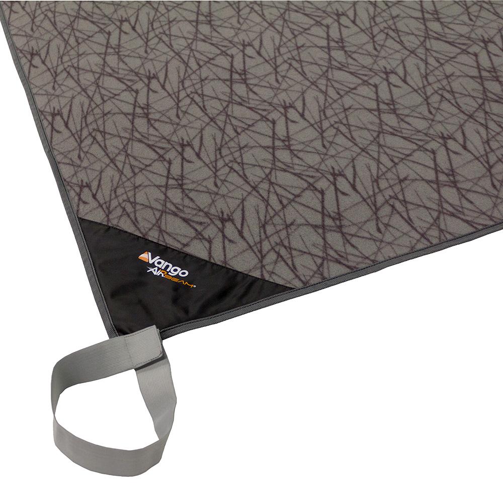 Vango Utopia Ii Tc 500 Carpet (cp107)
