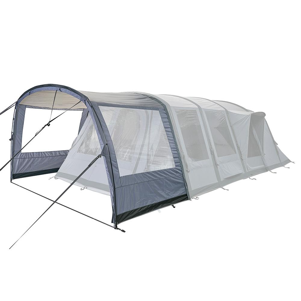 Vango Keswick II 600 Zipped Front Canopy (TA111)