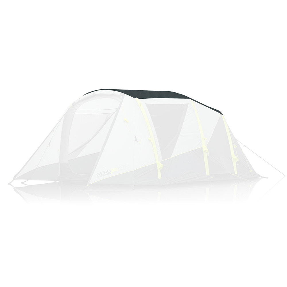Zempire Aero TM Roof Cover