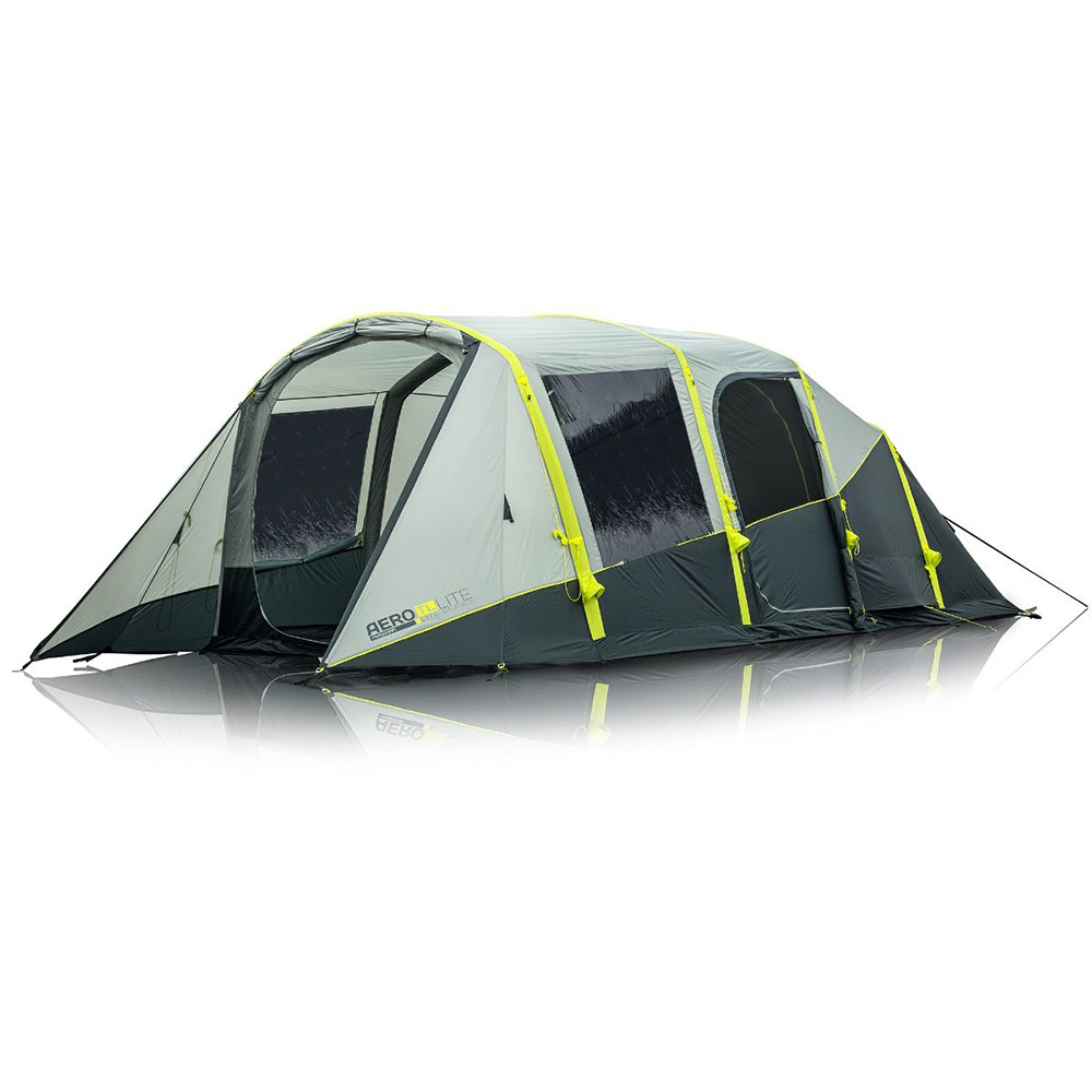 Zempire Aero TL Lite Series Tent