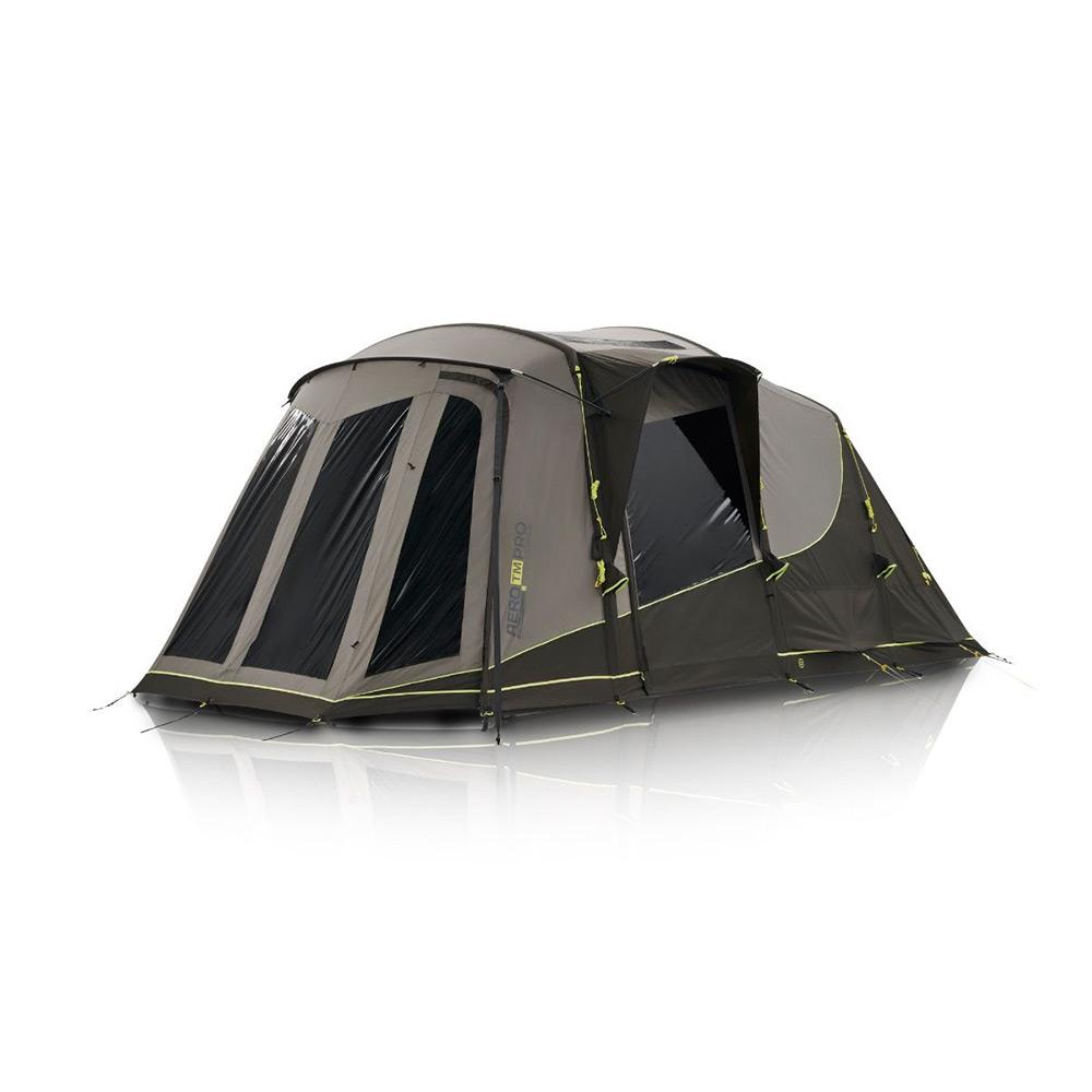 Zempire Aero TM Pro Air Tent