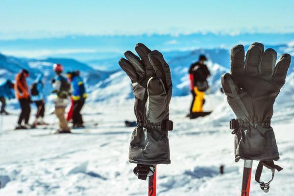 Which Ski Gloves Should I Buy?