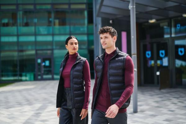 What is a Gilet? Bodywarmer & Gilet Buying Guide