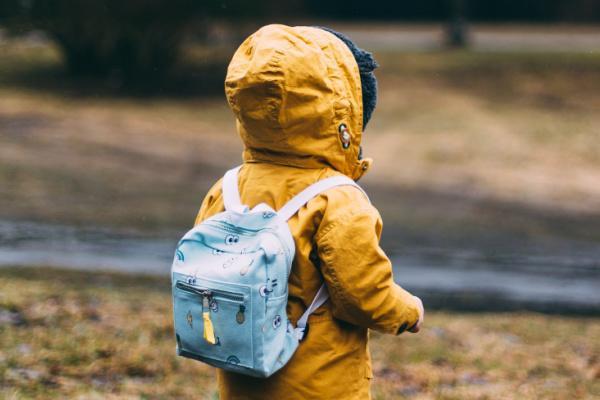 Best Kids' Back-to-School Coats