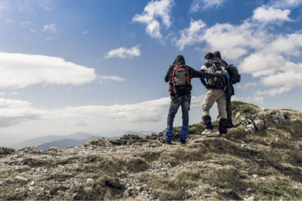 What are gaiters? Gaiters Buying Guide