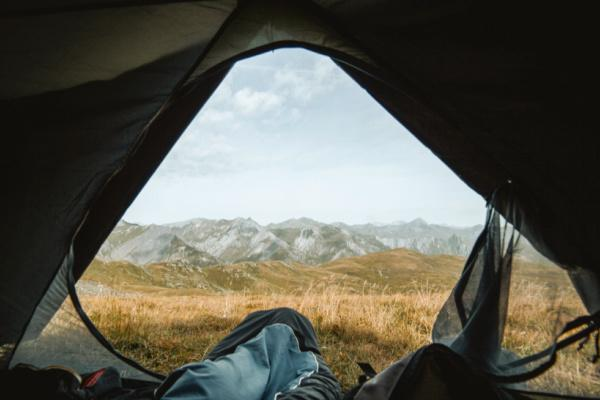 Camping Mats & Airbeds Buying Guide