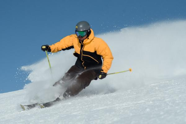 Ski Jacket Buying Guide
