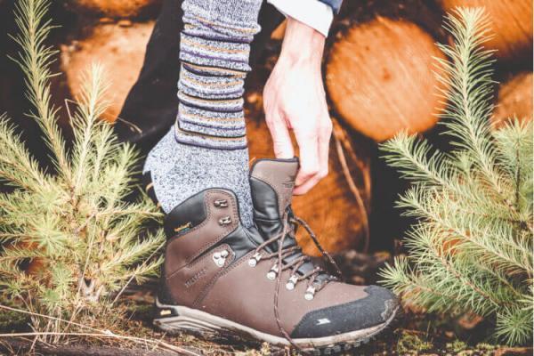 Waterproof & Walking Socks Guide