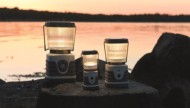 Shop Lanterns & Torches