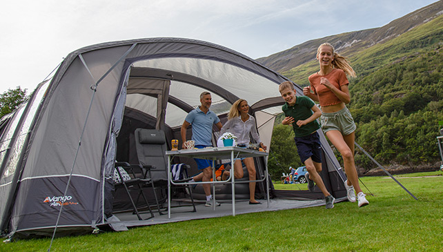 Tents | 2 8 Person Camping Tents For All Occasions