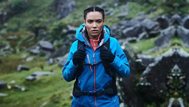 Women's Outdoor Walking, Camping & Hiking Gear | Winfields Outdoors