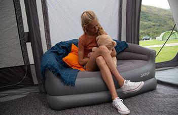 Shop Camping